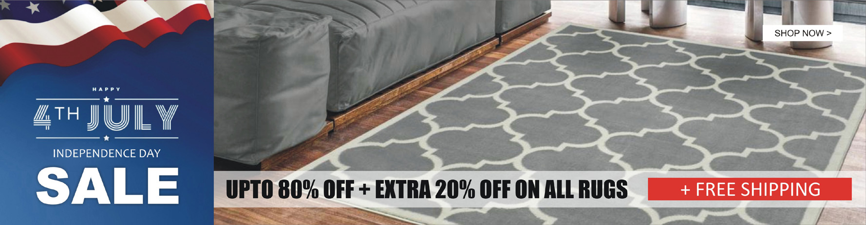 Discount Area Rugs Buy Online Modern Rugs In Usa