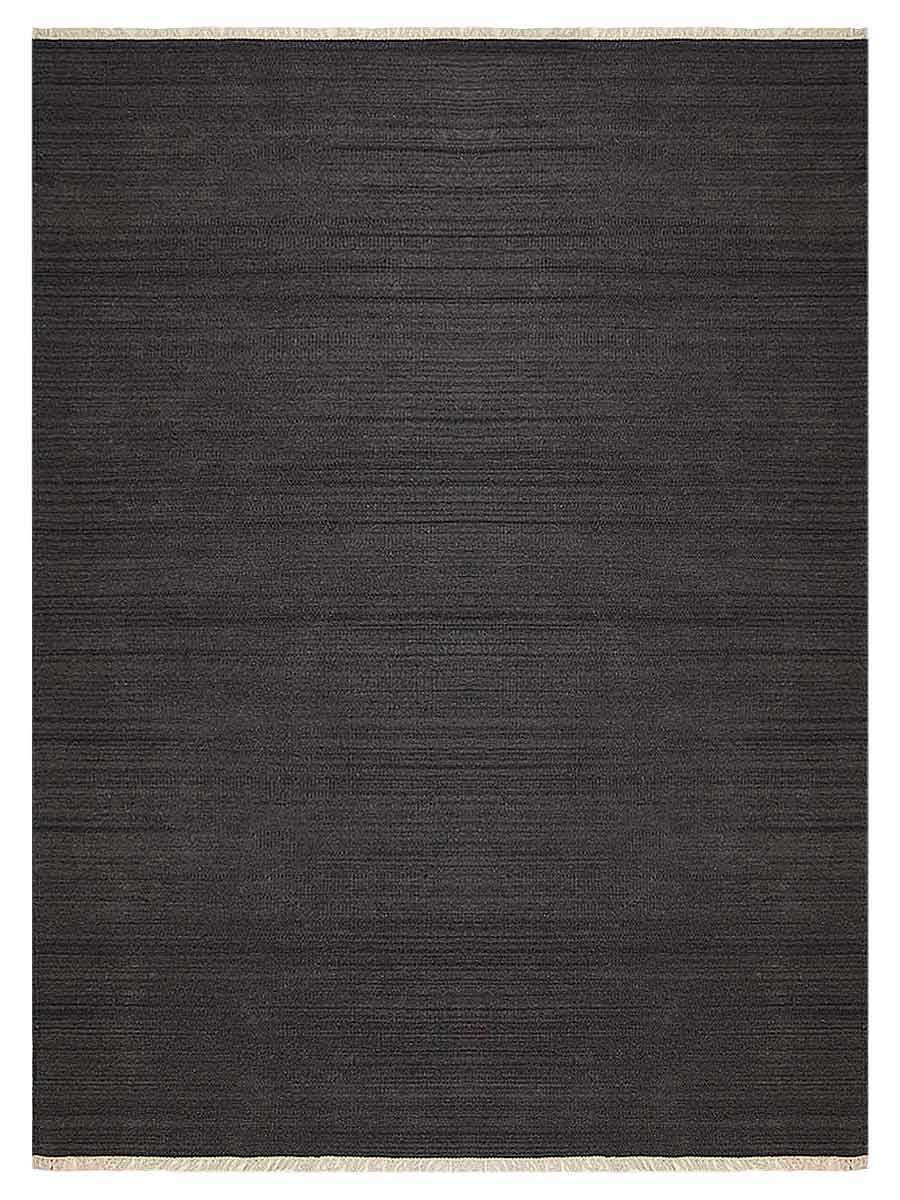 Buy Flat Weave Kelim Area Rug Online Getmyrugs Com