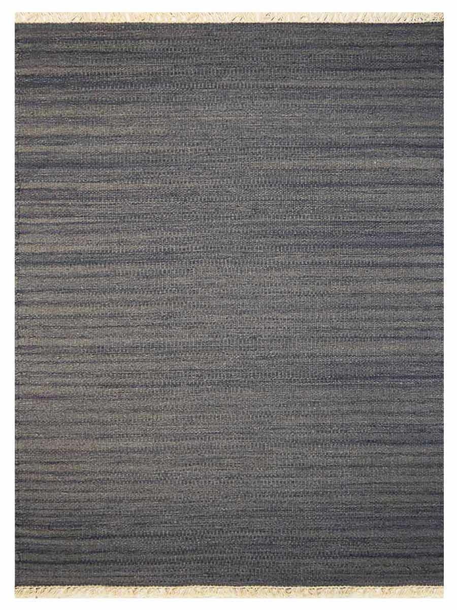 Flat Weave KIlim Wool Area Rug
